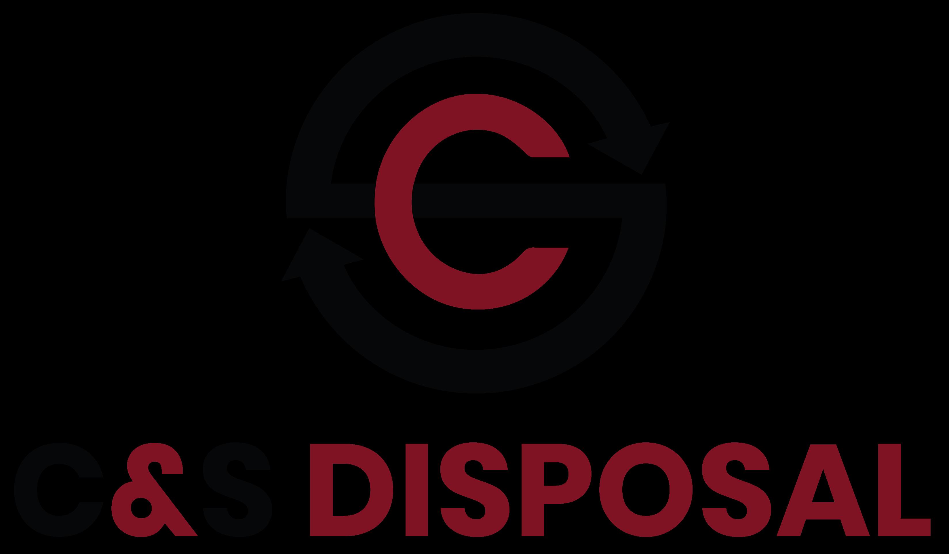 C&S Disposal